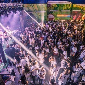 Camarotes na Sapucaí anunciam atrações e início da venda antecipada