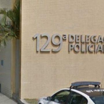 Menina de onze anos é estuprada e cunhado é acusado pelo crime