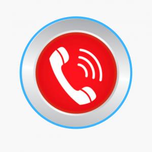 Números de telefones pré-pagos serão bloqueados pela Anatel