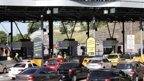 Linha Amarela: Prefeitura estuda se lançará nova concessão ou assumirá a via