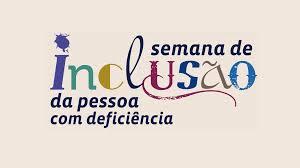 """Sesc-RJ realiza feira voltada para reabilitação de pessoas com deficiência"""" CIDADE INCLUSÃO"""""""