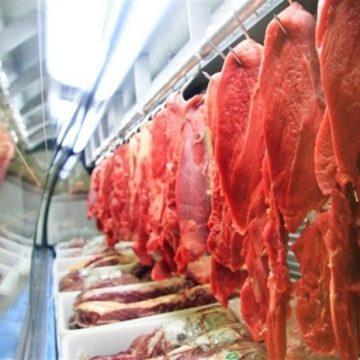 O que se sabe sobre o aumento no preço da carne no mercado brasileiro