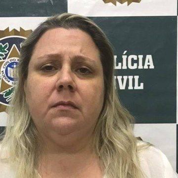 Pedagoga acusada de atropelar e matar jovem na Zona Oeste do Rio é solta