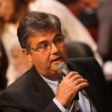 Alerj: processos contra deputados demoram até um ano para chegar ao Conselho de Ética