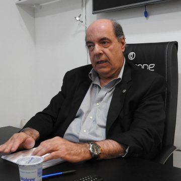 Com empréstimo do BMG, Botafogo paga dois meses de salários atrasados ao elenco