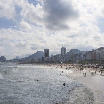 Rio terá semana com grande variação de temperatura