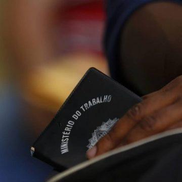 Salário mínimo em 2020 será menor que o previsto e ficará em R$ 1.030