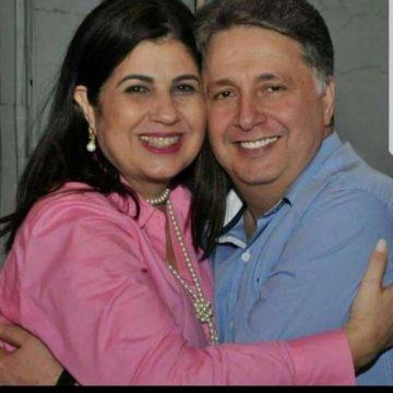 MPRJ denuncia Garotinho e Rosinha por desvio e lavagem de dinheiro