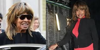 """Tina Turner completa 80 anos comemorando """"uma segunda chance na vida"""""""