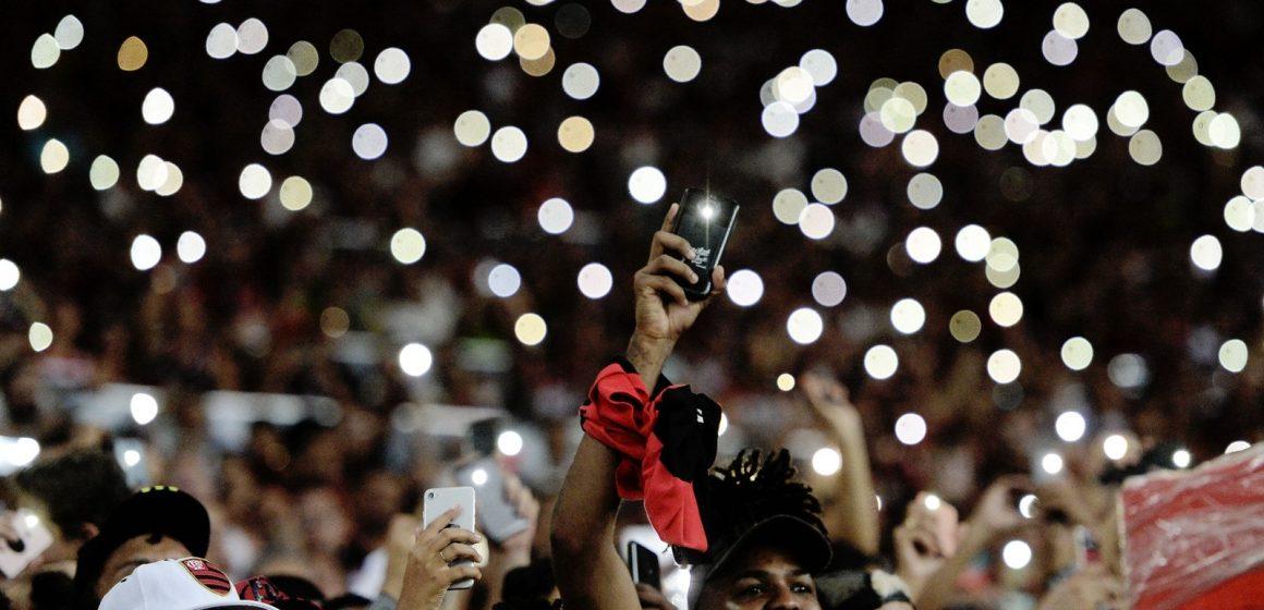 Final da Libertadores no Maracanã: veja como será, quais os shows e como comprar ingresso