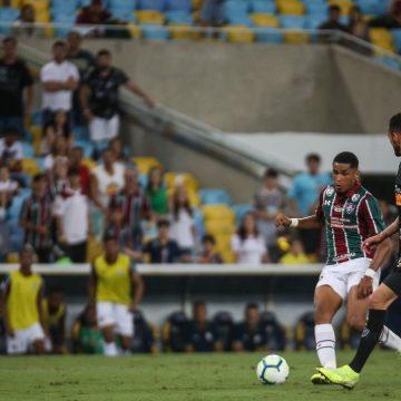 Fator casa: Fluminense ganhou mais fora do que dentro do Maracanã no Brasileirão