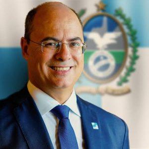 Witzel mantém promessa de ajuda a hospitais do Rio independentemente de cessão do sambódromo