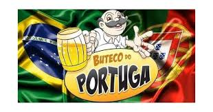Buteco do Portuga preparou para hoje muitas novidades para clientes apaixonados por futebol;Confira