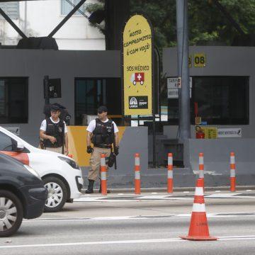 Prefeitura pede anulação de liminar que proíbe fim da concessão da Linha Amarela