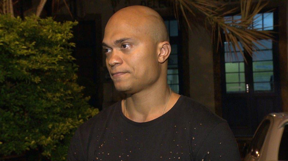 Lojista negro é impedido de sair de shopping e afirma ter sido vítima de racismo