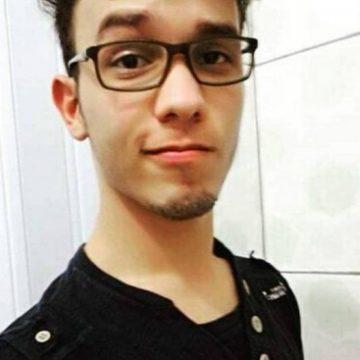 Estudante que desapareceu em Duque de Caxias é encontrado