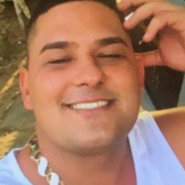 Miliciano é baleado em ação da Polícia Civil em Campo Grande