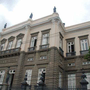 Prefeitura do Rio cria número para denúncias contra racismo
