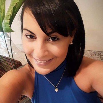 Mulher morre ao ser esfaqueada pelo ex-marido