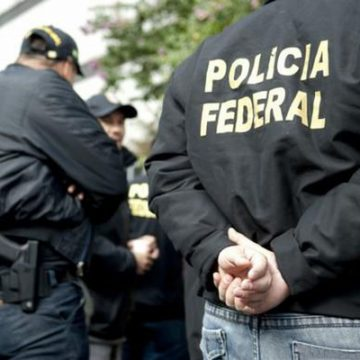 Lava Jato: PF faz operação no Rio contra lavagem de dinheiro
