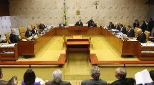 Sem acordo, Senado vai esperar calendário da Câmara para decidir se apoia PEC da 2ª instância