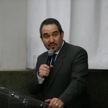 MPF denuncia presidente da Ancine por estelionato, uso de documento falso, falsidade ideológica e crime contra a ordem tributária