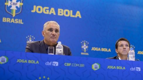 Brasil x Argentina: seleção de Tite busca evoluir em meio à reinvenção do time