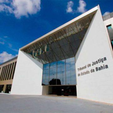 STJ bloqueia R$ 581 milhões em esquema de venda de sentenças no TJ-BA