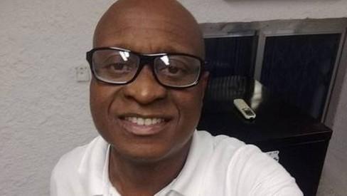 Perícia em local onde músico foi morto encontra tiros em oficina, prédio e piscinão