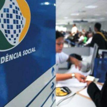 Ação do INSS cancela 24.640 benefícios indevidos no RJ