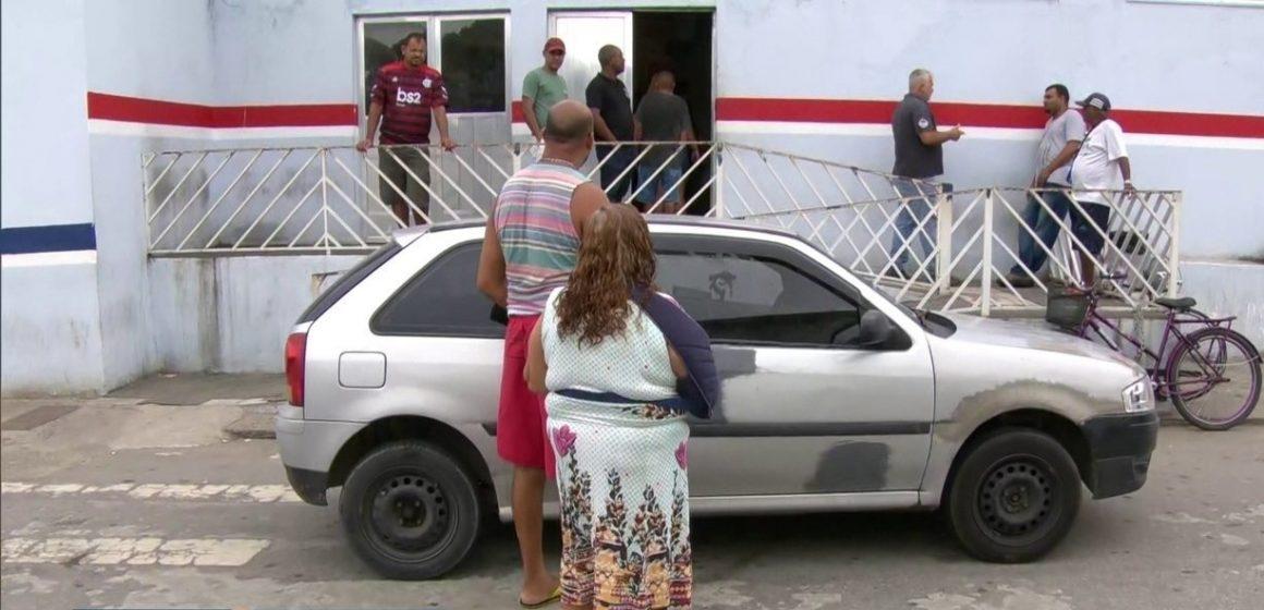 A pedido do prefeito, Justiça proíbe vereadores de Itaguaí de fiscalizar ações de órgãos públicos da cidade