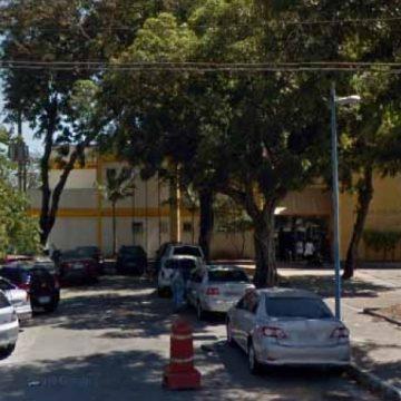 Adolescente grita e PMs prendem estuprador que a segurava em São Gonçalo