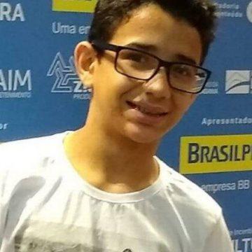 Adolescente que desapareceu após ir à padaria no Rio ainda não foi encontrado; Mãe agradece mobilização