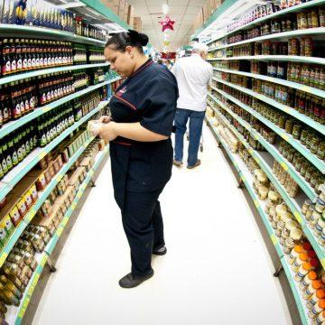 Anvisa decide banir gordura trans dos alimentos industrializados até 2023