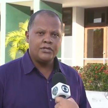 Assessor da Funai já atuou contra criação de novas terras indígenas