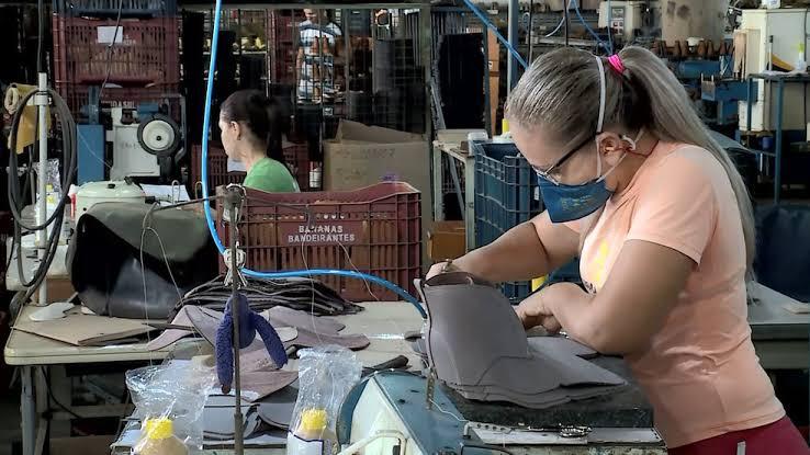 Brasil é apenas 130º em ranking que analisa igualdade salarial entre homens e mulheres com trabalho semelhante