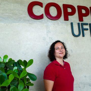 Brasileira recebe prêmio Marie Curie por projeto com inteligência artificial para gerar energia elétrica sustentável