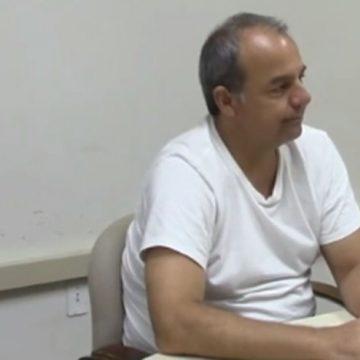 Cabral fecha delação premiada com PF e promete devolver R$ 380 mi