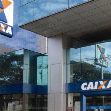 Caixa Econômica renegocia dívidas até 31 de dezembro; descontos chegam a 90%