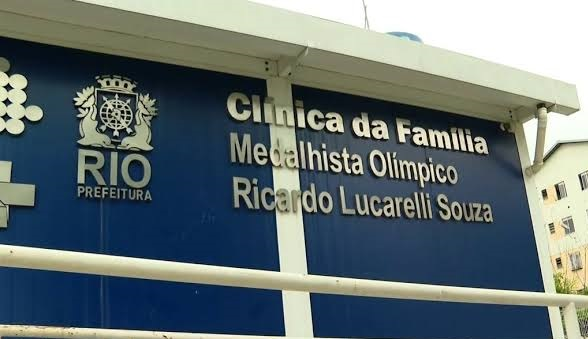 Clínicas da Família e hospitais do Rio entram no segundo dia de paralisação de funcionários