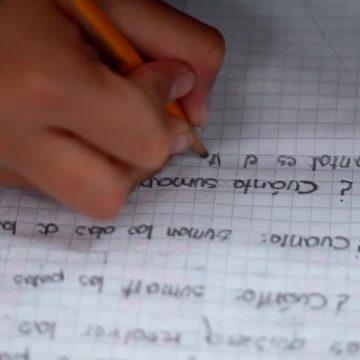 Dados da avaliação mundial de educação serão divulgados nesta terça-feira