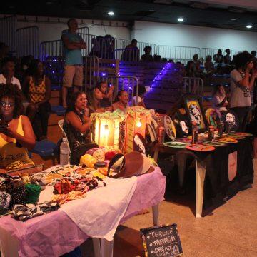 Escuta Festival promove três dias de atividades gratuitas, com artistas da periferia carioca