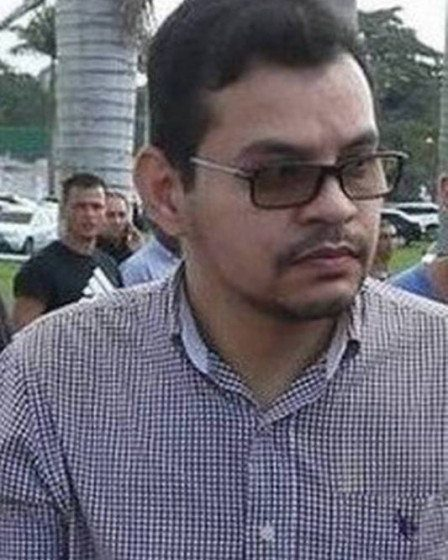 Filho de Flordelis será transferido para presídio de segurança máxima para evitar 'combinação de versões'