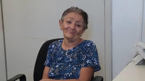 Foragida da Justiça do RJ por envenenar e matar crianças é presa em Sergipe
