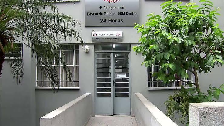 Governo Bolsonaro planeja gastar R$ 42 milhões em projeto da 'Casa da Mulher Brasileira'