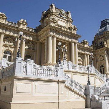 Governo do estado vai pagar salário de novembro dos servidores nesta sexta-feira