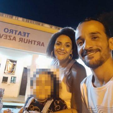 Homem é preso em Campo Grande após pedir carro de aplicativo