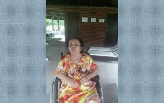 Idosa morre em UPA da Zona Oeste do Rio enquanto esperava por transferência para hospital com CTI