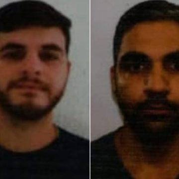 Inspetores penitenciários receberiam R$ 10 mil para levar droga para cadeia da Baixada