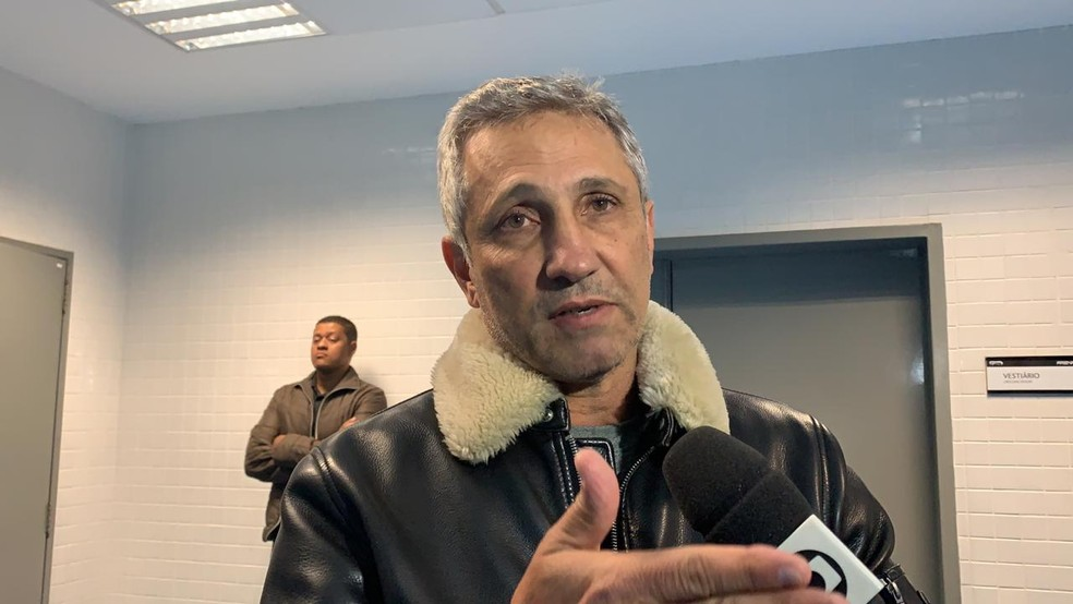 Justiça bloqueia premiação do Vasco no Campeonato Brasileiro por dívida fiscal
